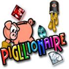 Pigillionaire игра