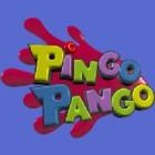 Pingo Pango игра