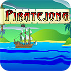 PirateJong игра