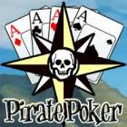 Pirate Poker игра