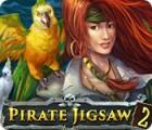 Pirate Jigsaw 2 игра