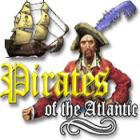 Pirates of the Atlantic игра