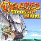Pirates of Treasure Island игра