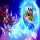 Пиратский пасьянс 3 игра