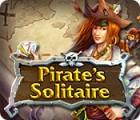 Pirate's Solitaire игра