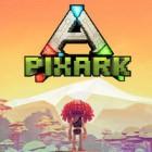 PixARK игра