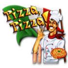 Pizza, Pizza! игра