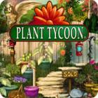 Plant Tycoon игра