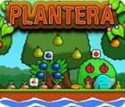 Plantera игра