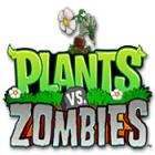 Plants vs. Zombies игра
