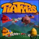 Platypus игра