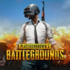 Playerunknown's Battlegrounds игра