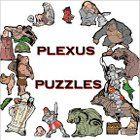 Plexus Puzzles игра