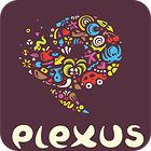 Plexus Puzzles: Rebuild the Earth игра