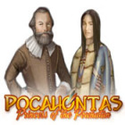 Pocahontas: Princess of the Powhatan игра