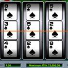 Poker Slot игра