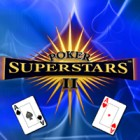 Poker Superstars II игра