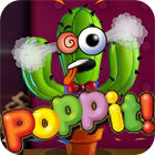 The Poppit. Stress Buster игра