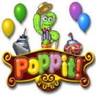 Poppit To Go игра