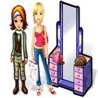 Модный Бутик 2 игра