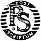 Post Scriptum игра