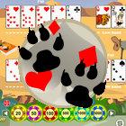 Prehistoric Pai Gow Poker игра