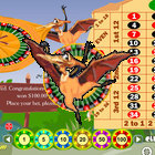 Prehistoric Roulette игра