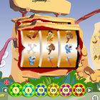 Prehistoric Slots игра