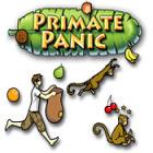 Primate Panic игра