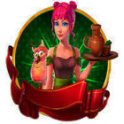Princess of Tavern игра