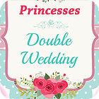Princesses Double Wedding игра