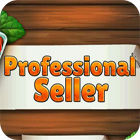 Professional Seller игра