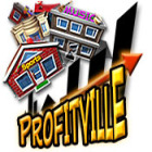Profitville игра