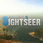 Project 5: Sightseer игра