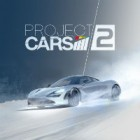 Project Cars 2 игра