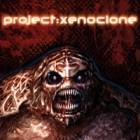 Project Xenoclone игра