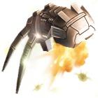 Космический защитник игра