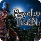 Psycho Train игра