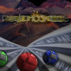 Psychoballs игра