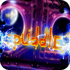 Puddle игра