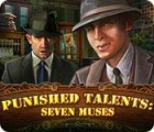 Punished Talents: Seven Muses игра
