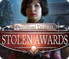 Punished Talents: Stolen Awards игра