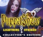 PuppetShow: Lightning Strikes Collector's Edition игра