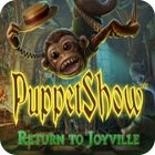 PuppetShow: Return to Joyville Collector's Edition игра