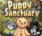 Puppy Sanctuary игра