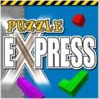 Puzzle Express игра