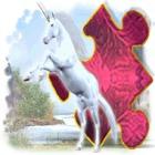 Паззл Мания: Хроники Единорога игра