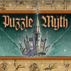 Puzzle Myth игра