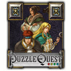 Puzzle Quest игра