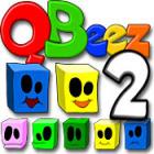 QBeez 2 игра